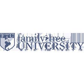 family-tree-university-logo