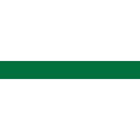 familyvideo-logo