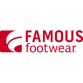 4 Best Famous Footwear Coupons Promo Codes Apr 2018