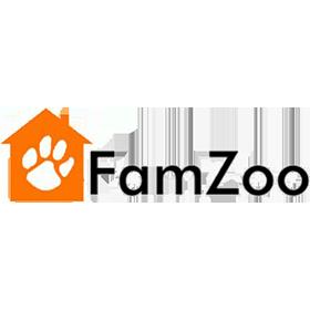 famzoo-logo