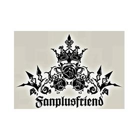 fan-plus-friend-logo