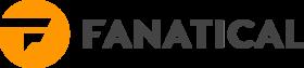 fanatical-logo