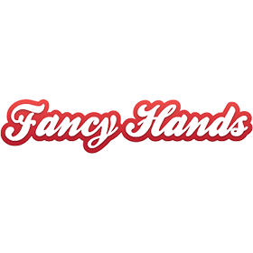 fancy-hands-ca-logo
