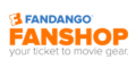 fandango-fanshop-logo