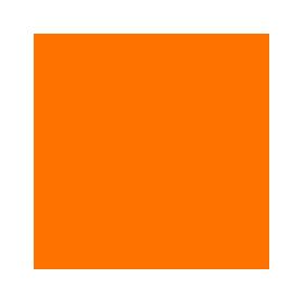 fandango-logo