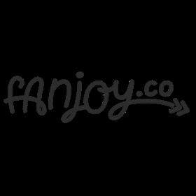 fanjoy-logo