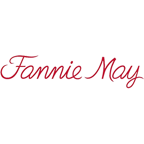 fannie-may-logo