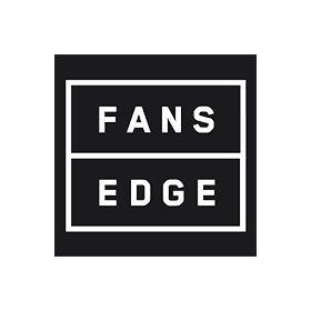 fansedge-logo