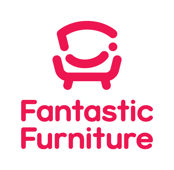 fantastic-furniture-au-logo
