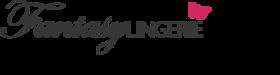 fantasylingerie-au-logo