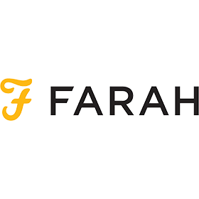 farah-uk-logo