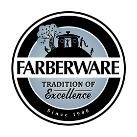 farberware-cookware-logo