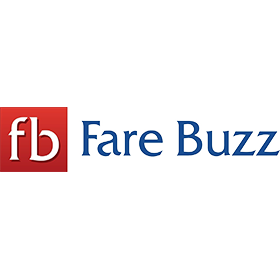 fare-buzz-logo