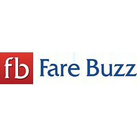 fare-buzz-logo