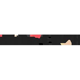 farfetch-es-logo