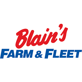 farm-and-fleet-logo