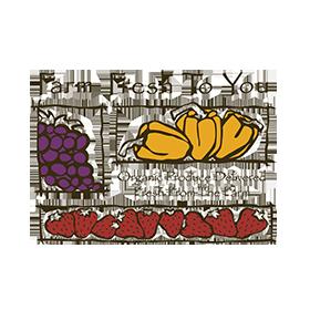 farm-fresh-to-you-logo