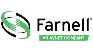 farnell-es-logo