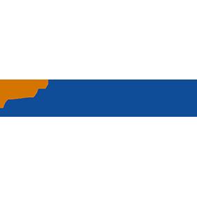 farstone-logo