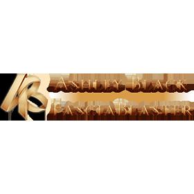 fascia-blaster-logo