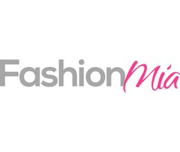 fashion-mia-fr-logo