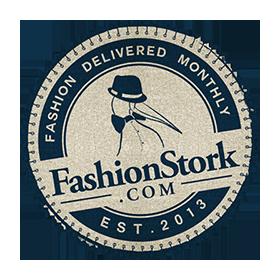 fashion-stork-logo