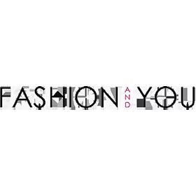 fashionandyou-logo