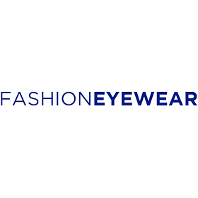 fashioneyewear-uk-logo