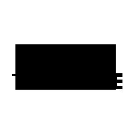 fashiontofigure-logo