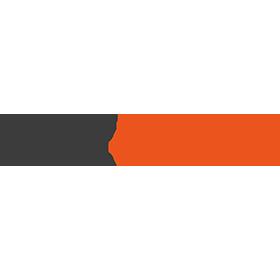 fast-cover-au-logo