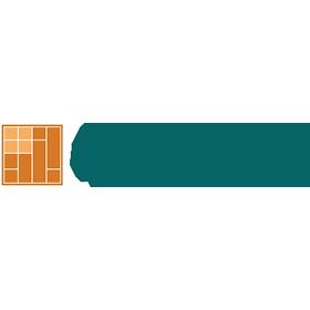 fastfloors-logo