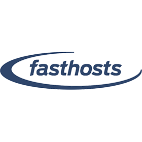 fasthosts-uk-logo