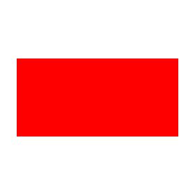 fastretailing-logo