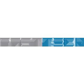 fasttech-logo