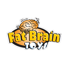 fat-brain-toys-ca-logo