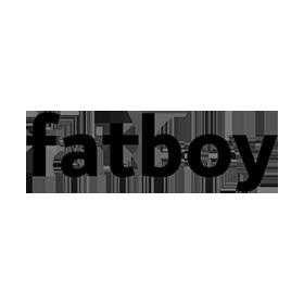 fatboy-es-logo