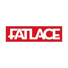 fatlace-ca-logo