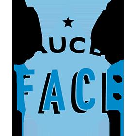 faucet-face-logo