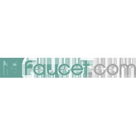 faucet-logo