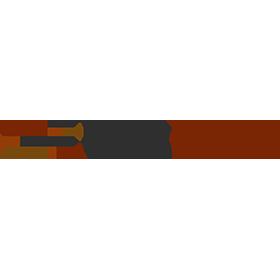 fauxpanels-logo