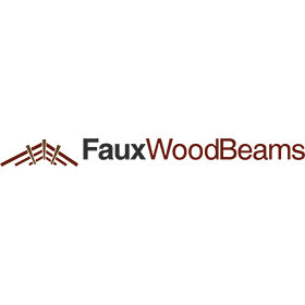 fauxwoodbeams-logo