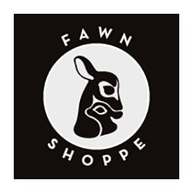 fawnshoppe-logo