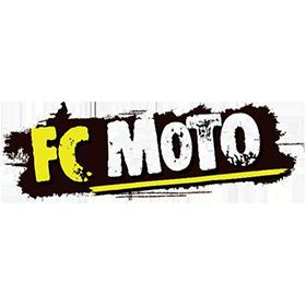 fc-moto-logo
