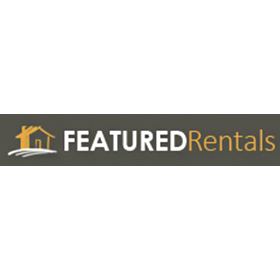 featured-rentals-logo