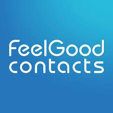 feelgoodcontacts-uk-logo