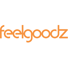 feelgoodz-logo
