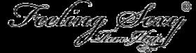 feeling-sexy-logo