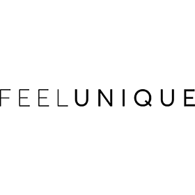 feelunique-logo