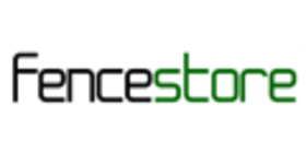 fencestore-uk-logo