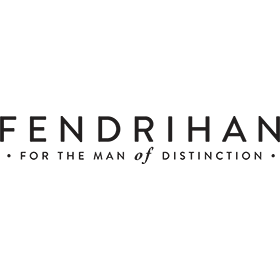 fendrihan-logo